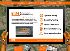 Columbus Web Site Design